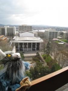 Portland09